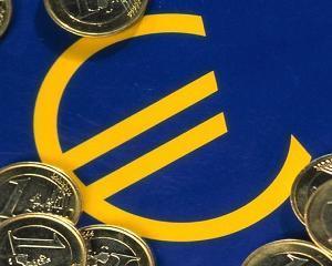 Antreprenorii, tot mai atrasi de fondurile europene ca sursa de finantare