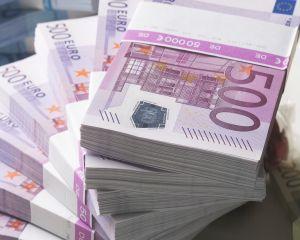 Teodorovici anunta o absorbtie a fondurilor europene de peste 80%