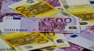 Fonduri europene nerambursabile. Idee, Plan de Afaceri, Finantare