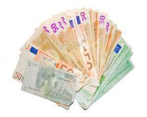 In acest an se va incepe implementarea fondurilor UE pentru perioada 2014-2020
