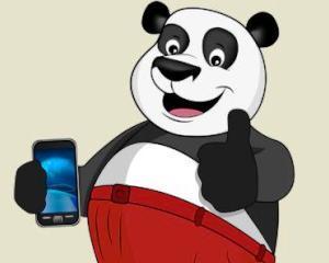 foodpanda: Jumatate din comenzile online de mancare sunt facute de pe telefon