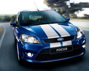Ford renunta la piata din Australia, din cauza pierderilor