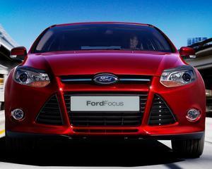 Ford isi anunta intrarea pe piata din Myanmar