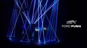 Ford va incepe sa produca la Craiova modelul Puma