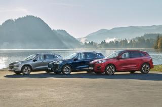 Piata auto a inceput anul in marche arriere. Scadere de peste 52% a inmatricularilor de automobile fata de prima luna din 2020