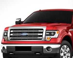 Ce masini vor sa-si cumpere americanii: Toyota, Honda, Nissan, Subaru si Mazda sunt in top 10