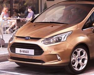 Vanzarile de autovehicule noi in iulie, la maximul ultimelor 14 luni
