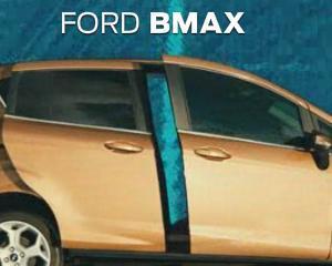 Ford-ul oltenesc, pus pe pauza