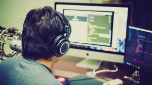 Cursuri de programare gratuite in Bucuresti. 500 de locuri disponibile