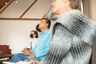 Aproape 100 de programe de formare profesionala vor incepe in noiembrie, in toata tara