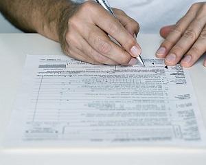 Reducerea impozitelor pentru freelanceri. Afla ponturi utile