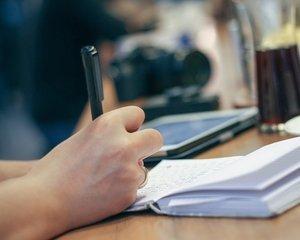IMM-urile pot primi finantare de pana la 1.000.000 de euro