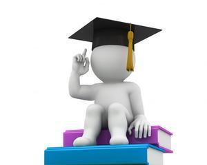 OTS Forta Civica solicita ca educatia sa devina prioritate zero a Executivului