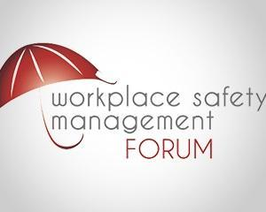 "Prima editie a evenimentului ""Workplace Safety Management Forum"", pe 26 septembrie, la Bucuresti"