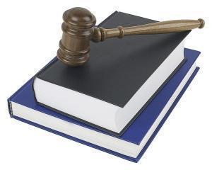 Fost procuror general adjunct al Romaniei, condamnat la inchisoare