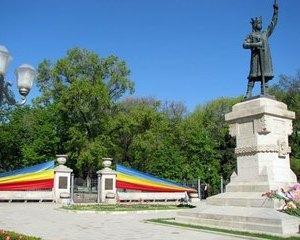 Fostul lider al Republicii Moldova, Vladimir Voronin, vrea integrarea tarii sale in UE