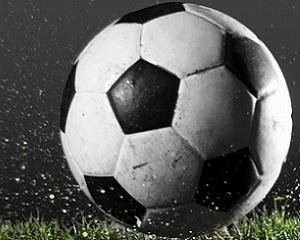 Cum isi aleg romanii echipa de fotbal favorita