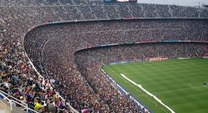 Marile cluburi de fotbal au devenit corporatii unde profitul face legea