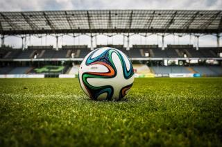 Top 10 al cluburilor europene de fotbal care au realizat cele mai mari venituri in vremea pandemiei