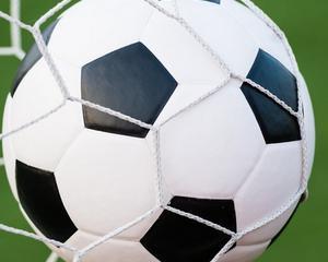 Aplicatii mobile utile in timpul Campionatului Mondial 2014