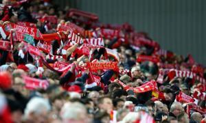 Fotbalul englez este la putere. Finale britanice in Champions League si UEFA Europa League