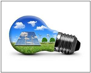 Energiile regenerabile. Chiar ne putem baza pe ele?
