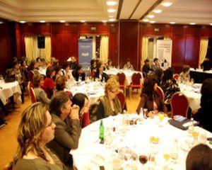 Seminarul National de Salarizare si Contributii Sociale, 20 octombrie 2015, Bucuresti