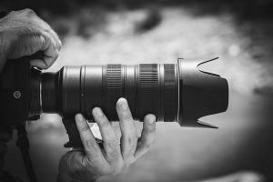 Vanare de vant – Press Photo of the Year, sau antologia ororilor secolului XXI