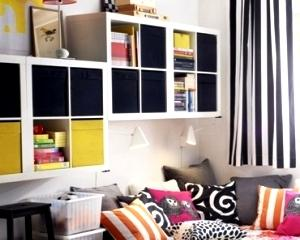 Ikea Romania: Am pastrat preturile neschimbate fata de anul trecut. Marja de profit este neafectata, am redus costurile