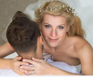 De ce este important sa alegi un fotograf de nunta profesionist?