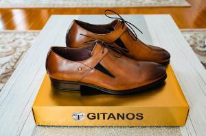 Ce model de pantofi ar trebui sa porti la primul interviu de angajare?