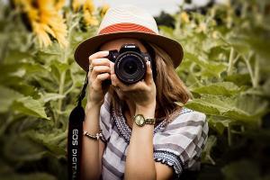 12 locuri din intreaga lume unde ar fi bine sa va abtineti sa faceti fotografii