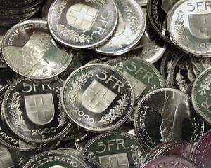 Conditii mai bune pentru finantarea IMM in Programul Romano-Elvetian