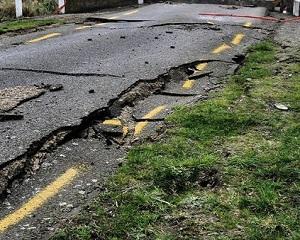 Fracturarea hidraulica: cauza cresterii numarului de cutremure in Statele Unite?