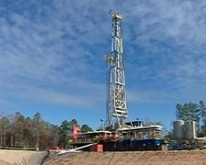 Exxon Mobil este de acord sa dezvaluie riscurile fracturarii hidraulice