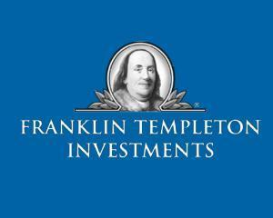 Fondurile Franklin Templeton si-au crescut cu 55% detinerile in actiuni listate la BVB