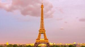 Franta este pe locul 6 in topul investitorilor straini in Romania