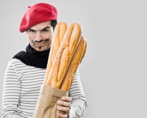 Sondaj: Francezii sunt cel mai arogant popor