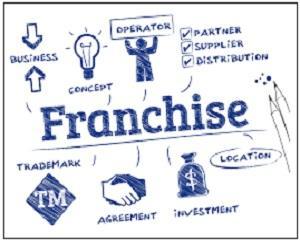 Se schimba legislatia privind afacerile in franciza!
