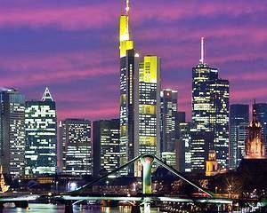 Tarile emergente din Europa: Bancile straine continua retragerea