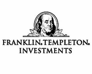Franklin Templeton isi schimba conducerea