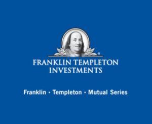 Franklin Templeton suspenda oferta publica de cumparare in cel de-al saselea program de rascumparare