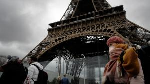 Francezii ies azi din izolare: Asa ar putea arata si la noi relaxarea din 15 mai