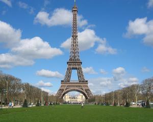 Economia Frantei, din nou in recesiune