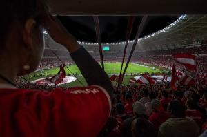 Campionatul Mondial 2018: Franta si Croatia se vor duela duminica in finala turneului