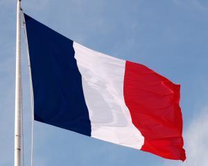 Franta: Economia se va diminua cu 0,1% in 2013