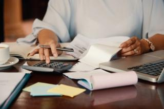 INFOGRAFIC: Cum sa eviti tentativele de frauda cu facturi