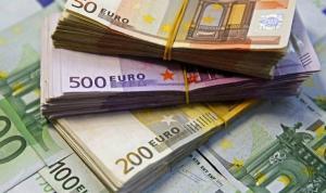 Romania, vicecampioana in UE la FRAUDA cu FONDURI EUROPENE