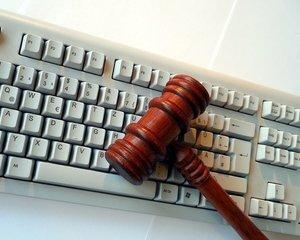 Fosti membri CNAS si HP Romania, acuzati de DNA: frauda de 16.847.405,96 euro