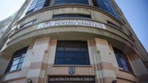 Miliarde de lei fraudate anual prin CNAS